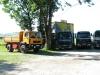 vozni_park-39